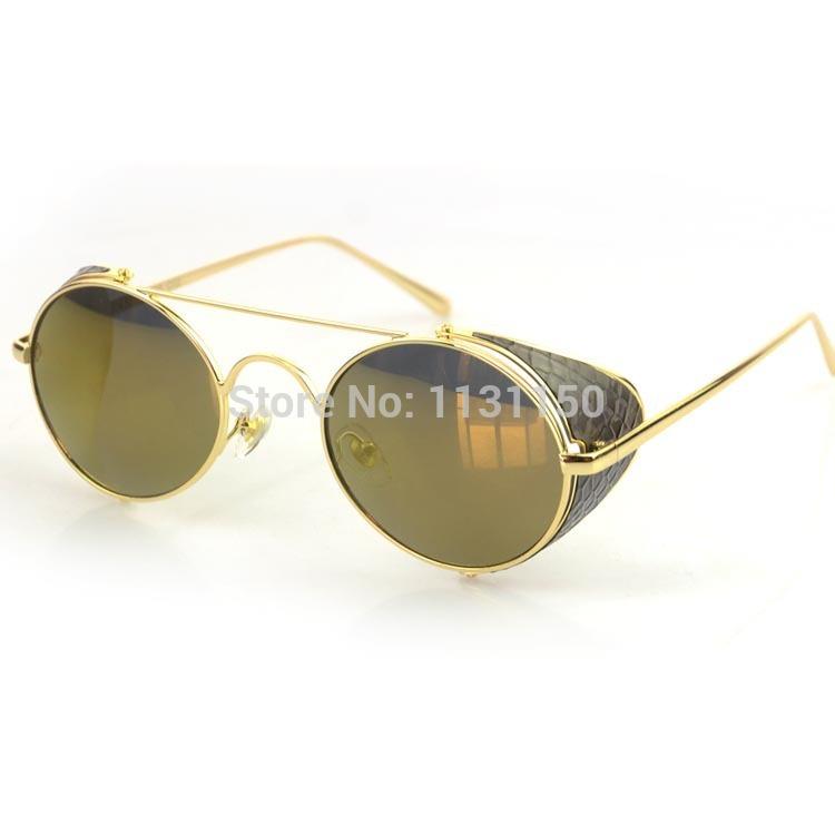 shades for men ahfk  shades for men