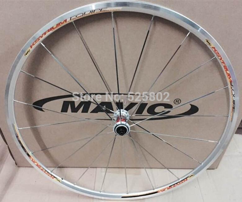 Popular Mavic Ksyrium Wheel-Buy Cheap Mavic Ksyrium Wheel lots ...