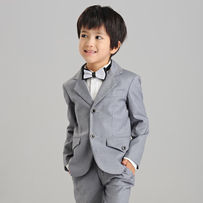 Праздничная одежда для мальчиков 2015 zho033