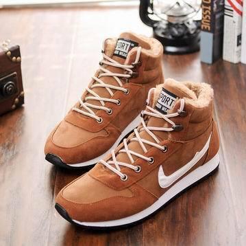 Мужские ботинки 2015 39/44 g1 men boots