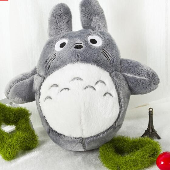 Freeshipping Hot Sell Soft Birthday Gift Stuffed Toys(China (Mainland))