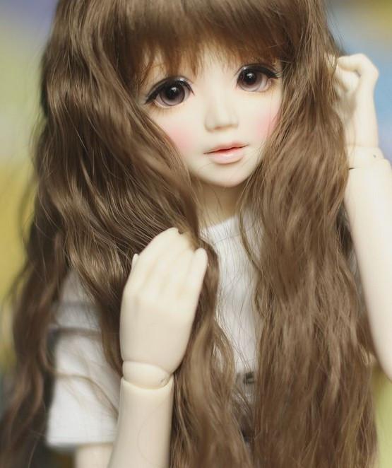 Кукла Coco 1/4 BJD BJD ip кукла bjd m7 bjd 16mm