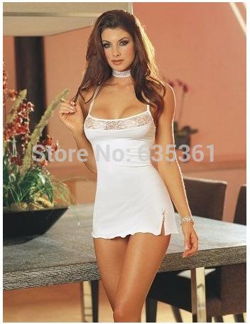 sextoy sexiga underkläder set
