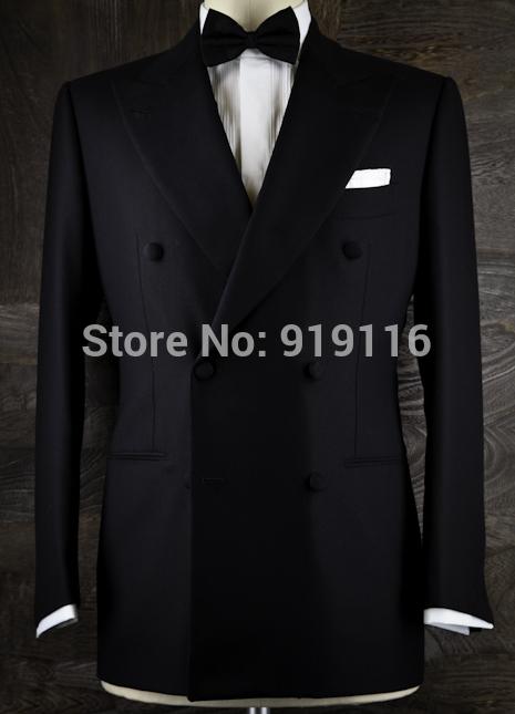 Смокинг ITAILOR 100% /groom 4 20140001