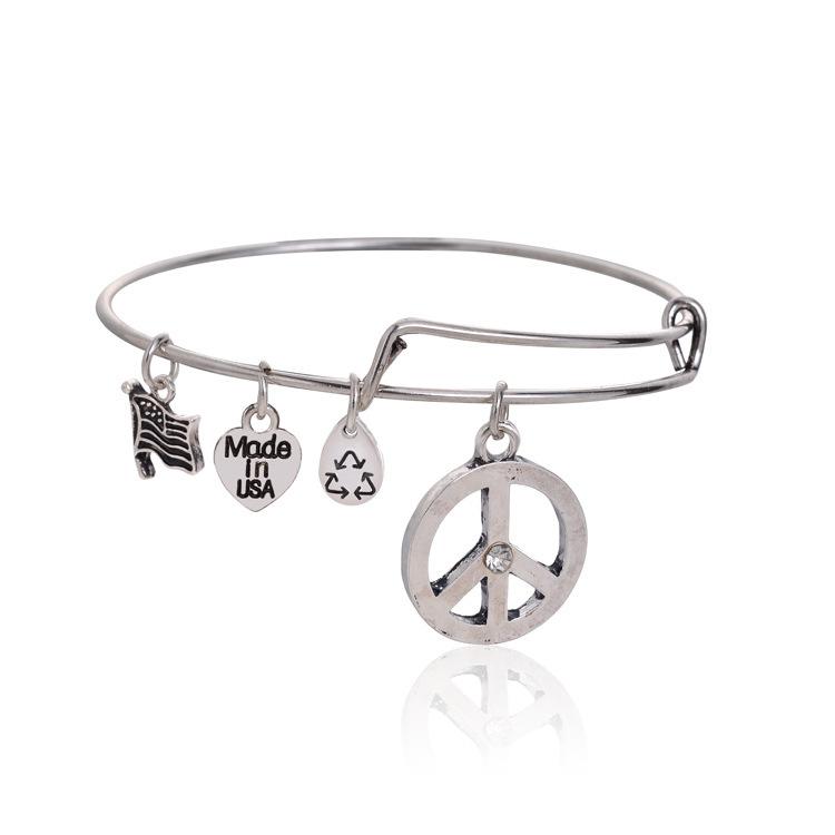 Popular Bracelets Brands Brand Bracelets Popular