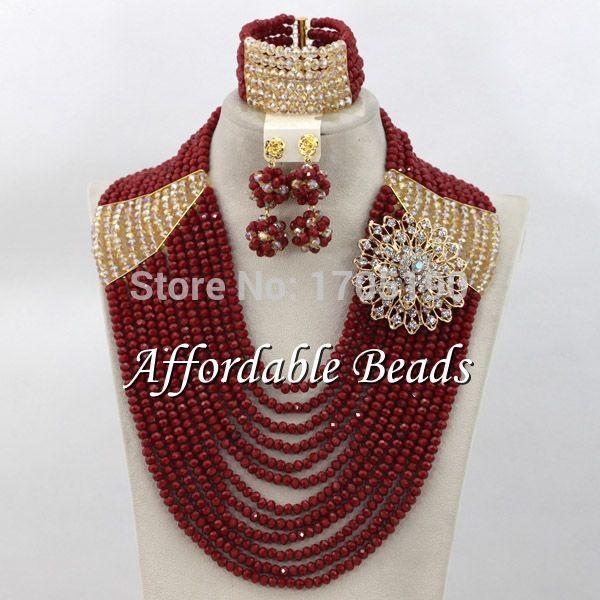 Nice Costume Jewelry Set Hot Sale Bridal Costume Jewelry Wholesale ABW060(China (Mainland))