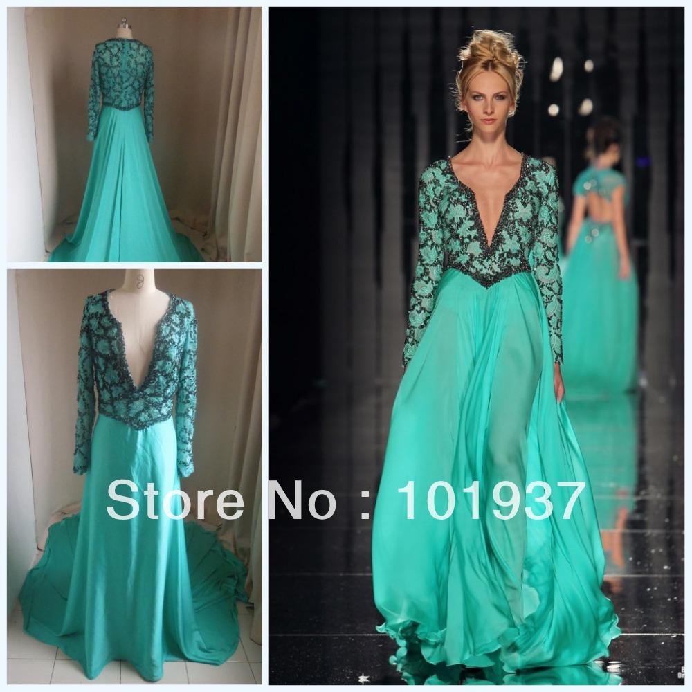 evening dresses online store