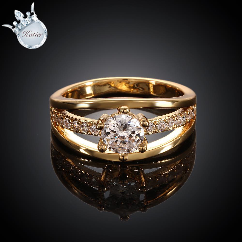 2015 Fashion Trend wedding rings lady engagement rings high quality jordan 6 rings shoes(China (Mainland))
