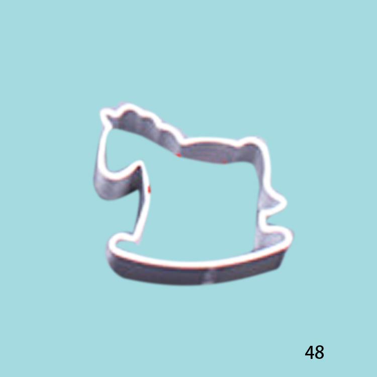 Инструменты для выпечки Ali-commodity Cookie & DIY HG-1532-48\YWR инструменты для выпечки ali commodity cookie