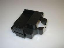 345A5491281/382C1056906A/382C1134170 minilab back print ribbon 16MM WIDTH