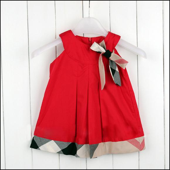 Платье для девочек Brand Drop baby , vestidos BU-DS01 платье для девочек avito baby vestidos 2014112421