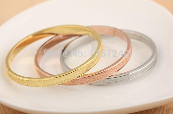 Браслет OEM 18k Bracelet 02 браслет цепь oem ah151 925 bjvakbca axmajota bracelet
