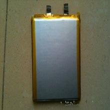 Поставка тахограф электронный термометр аккумулятор 603030 часы локатор
