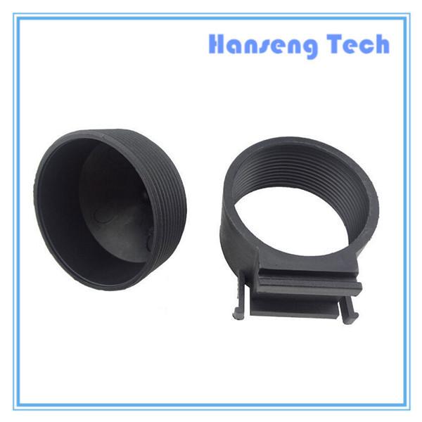 Diameter 47mm Nylon Adjustable Tube Support for Solar Water Heater Vacuum Tubes(China (Mainland))