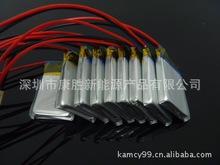 Шэньчжэнь AAA перезаряжаемые полимерные производителей аккумуляторов для производства экологически чистых промышленных батарей