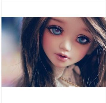 Кукла 1/4 Bjd Bjd & кукла bjd m7 bjd 16mm