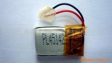 Питания mp3.mp4 GPS аккумулятор 451421 65 мАч