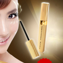 1Pcs  Eyelash Growth Liquid 5ML Thicker Longer Slender 7days Grow Eyelashes Have Effect