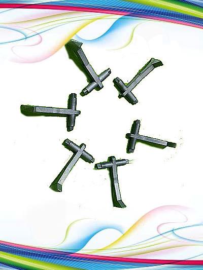 Konica 1015 Parts Konica Minolta K1120 1015