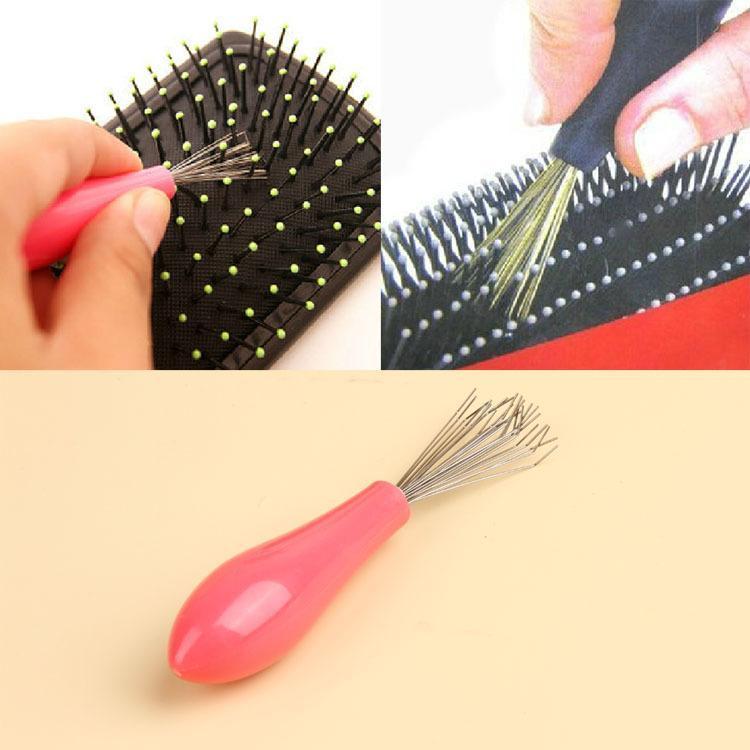 Инструменты для укладки волос Apple5893 Fashion hb/000915 HB-0015 инструменты для укладки волос rosa diy tesoura abc12