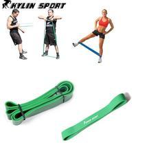 set of 2 green short crossfit resistance band and CrossFit interesting physics circle resistance bandfree shipping