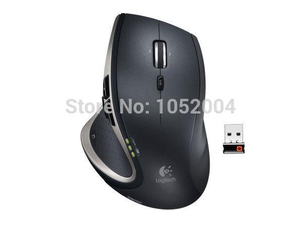 все цены на Компьютерная мышка MX M950 2.4gh Logitech Performance MX онлайн