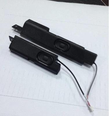 Brand New and original laptop Internal speaker for Lenovo IBM ThinkPad Edge E420 E425 04w1859(China (Mainland))