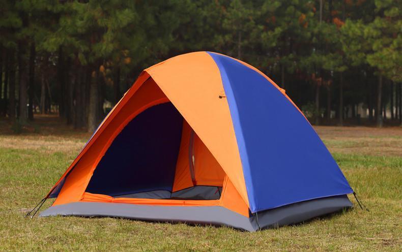 Туристическая палатка RXW 2015 3 4 4 JDN05 палатка туристическая husky bizon 3 classic цвет зеленый