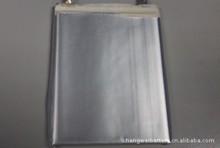 Модель 557390 полимер литиевая батарея 3500 мАч 3,7 v