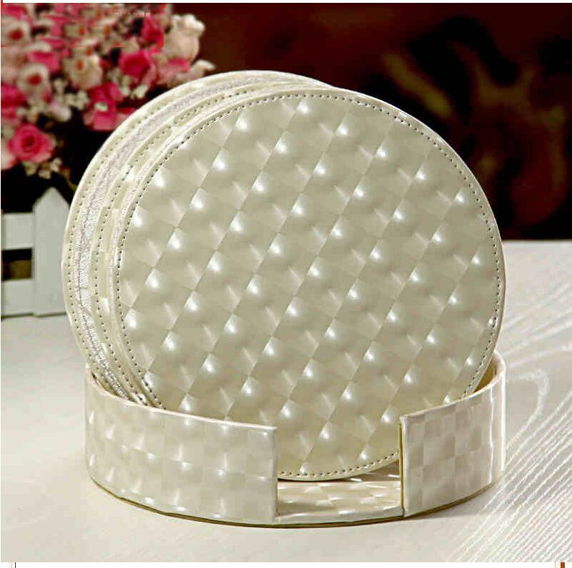 Aliexpress.com : 신뢰할수 있는 placemats 비닐 공급업체FOSTAR Technology Co ...