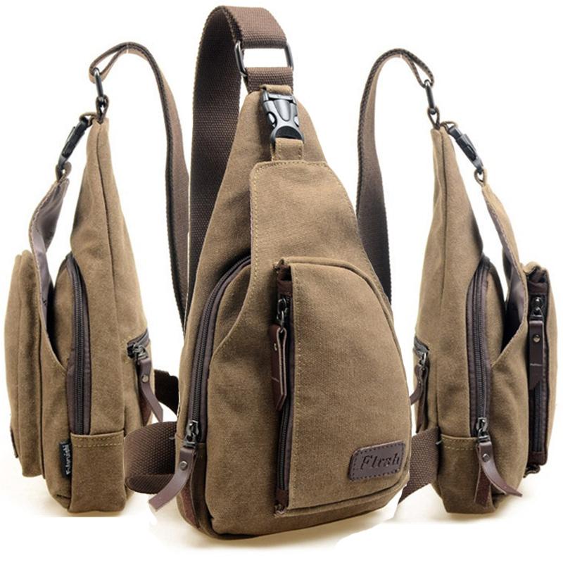 US Stock ! Fashion Men Messenger Bags Sport Canvas Male Shoulder Bag Casual Outdoor Travel Hiking Military Messenger Bag B9076*5(China (Mainland))