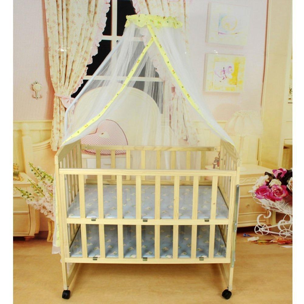 온라인 구매 도매 대형 침대 캐노피 중국에서 대형 침대 캐노피 ...