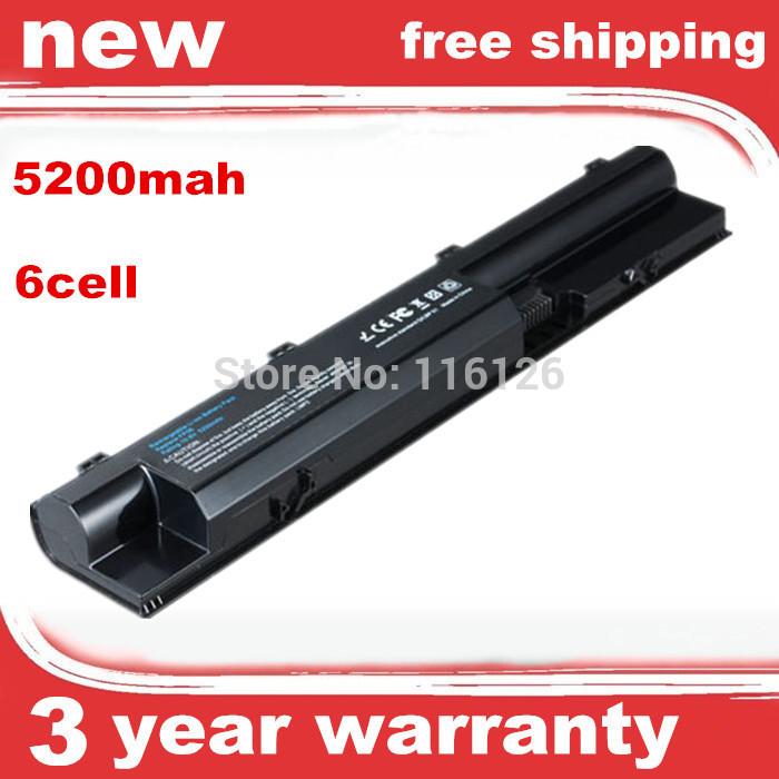 Аккумулятор для ноутбука OEM 5200mah HP hstnn/ib4j hstnn/lb4k hstnn/ub4j hstnn/w92c hstnn/w93c hstnn/w94c hstnn/w95c hstnn/w96c  707617-421 708457-001 708458-001 FP06 FP09 H6L26AA H6L27AA