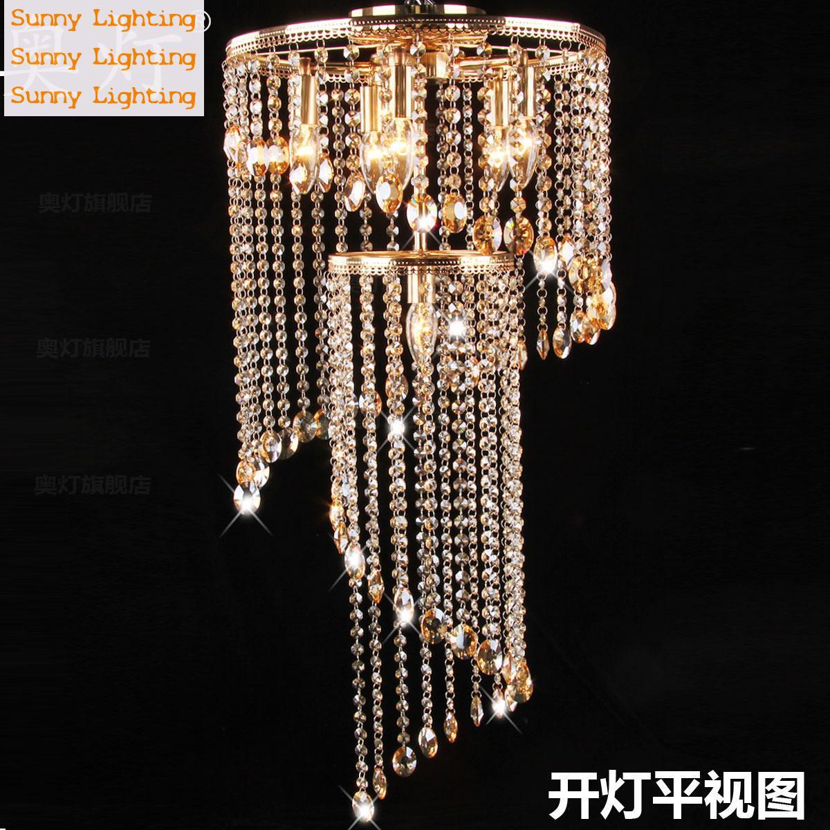 #A0642B Aliexpress.com: Acheter Livraison Gratuite Escalier  4965 plafonnier moderne pour salle a manger 1200x1200 px @ aertt.com