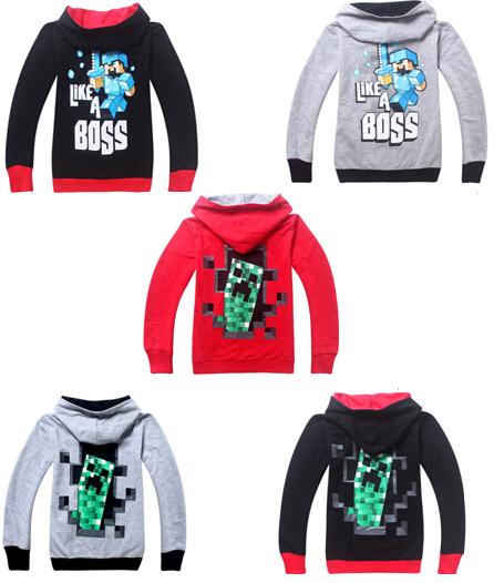 все цены на Куртка для мальчиков Other 2015  100-110-120-130-140 онлайн