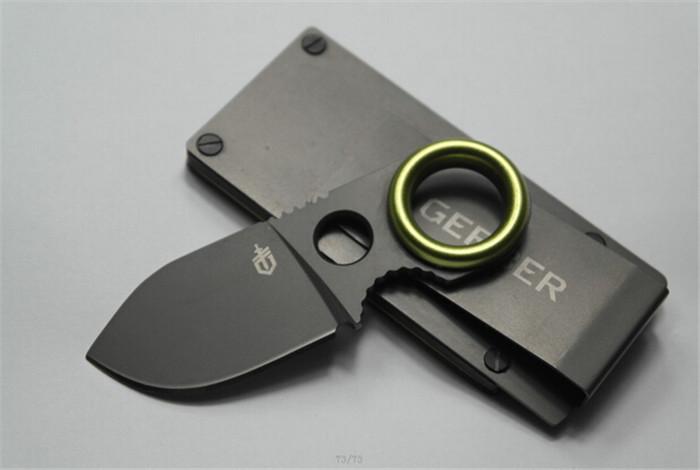 Мини ножи для самообороны