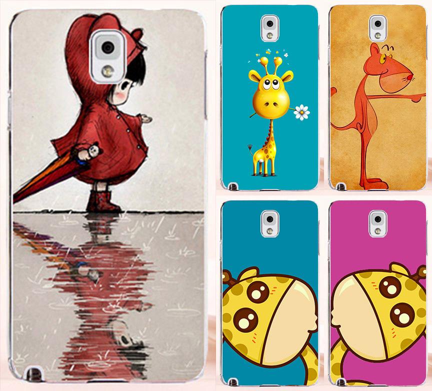 Чехол для для мобильных телефонов Samsung Note3 3 III N9000 N900 22 чехол для для мобильных телефонов capa celular samsung galaxy ace 3 iii s7272 s7270 s7275 phone case for samsung galaxy ace 3 iii s7272