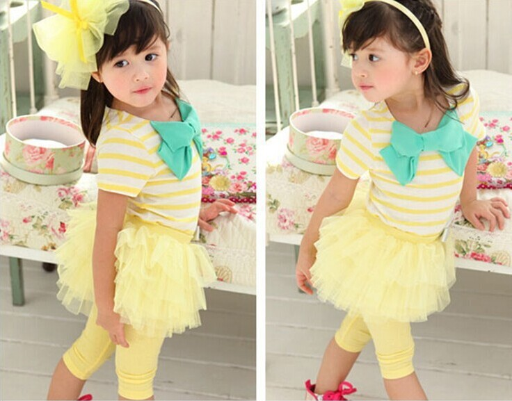 Cheap Designer Kids Clothes Online Kids Clothes Buy Childrens