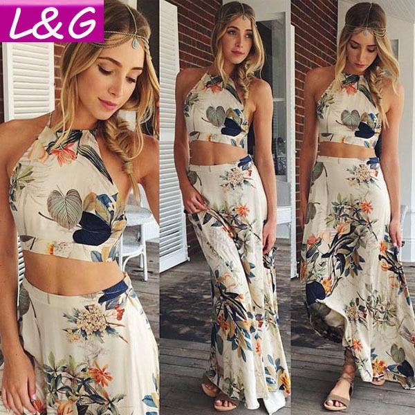 Женское платье Ladies&Gentlemen 2015 Vestidos 10358 ремни lee ремень gentlemen