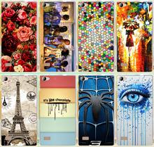 For Lenovo Vibe X2 Fashion Beautiful DIY Hard Print CellPhone Phone case  Cover Skin Bag Hood 22 styles freeshipping