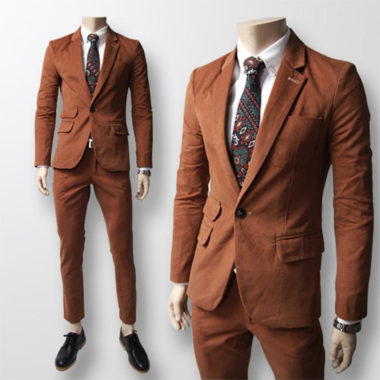 Pakaian Pria Untuk Pesta Pernikahan Pesta Pernikahan Pria