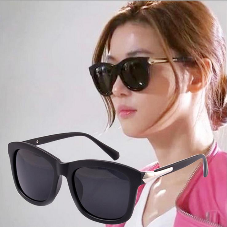 Женские солнцезащитные очки Five ,  Sunglasses цена 2016
