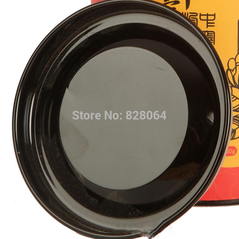 Food Grade Paper Tube for Tea Packaging Tea Paper Tube(China (Mainland))