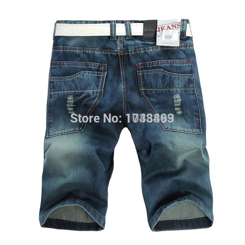 Mens Walking Shorts Shorts Recreational Walks