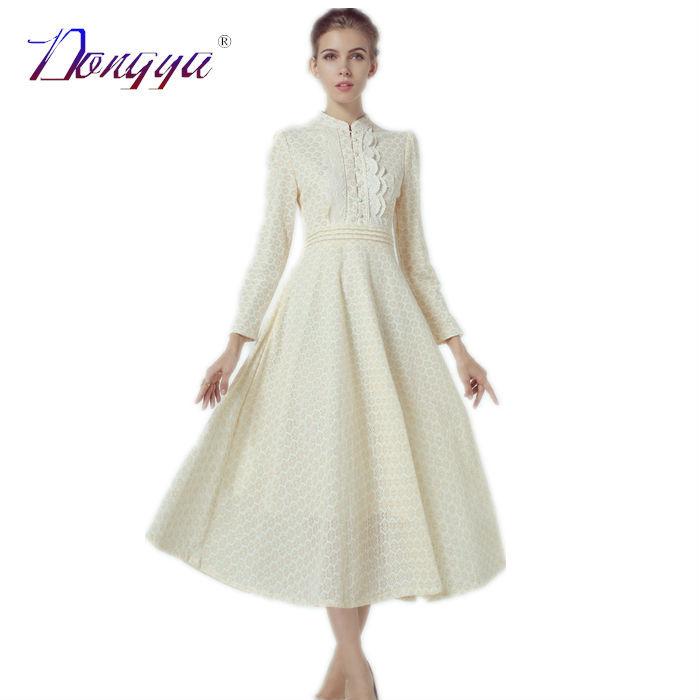 Женское платье Dongya 2015 Vestidos 86087 женское платье dongya 2015 vestido longue 58090