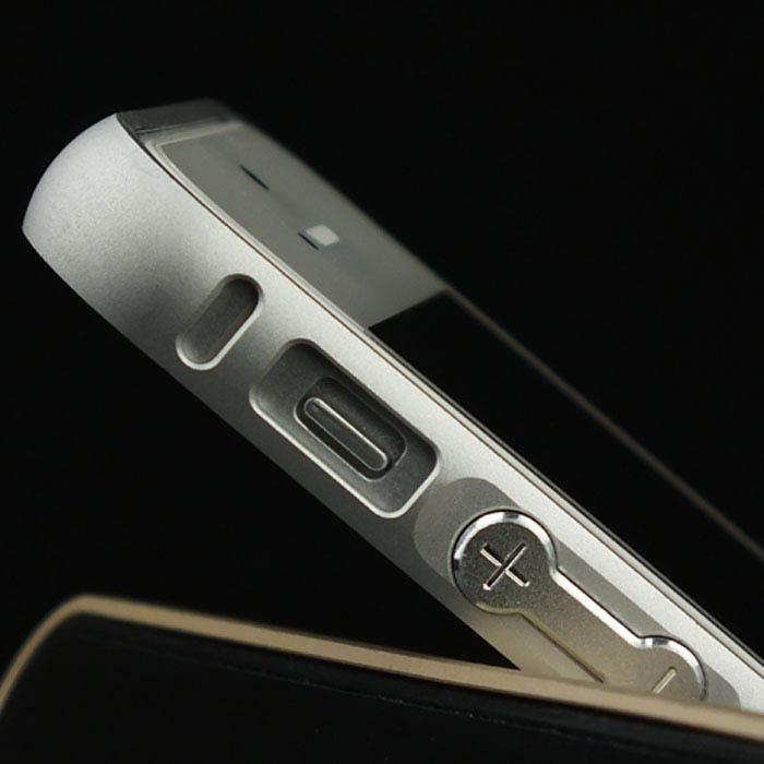 Чехол для для мобильных телефонов OEM Apple iPhone 5 5S iPhone5S Celular i5s пассивное apple apple iphone5s 5 поколения мобильной связи unicom suogang свободных мобильных 4 g сети издание
