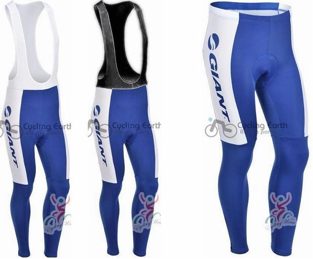 Rabobank-Liv Giant 2013 Men's Cycling (Bib) Pants/Tights/Bibtight,Cycling ciclismo  pants With Gel Pad(China (Mainland))