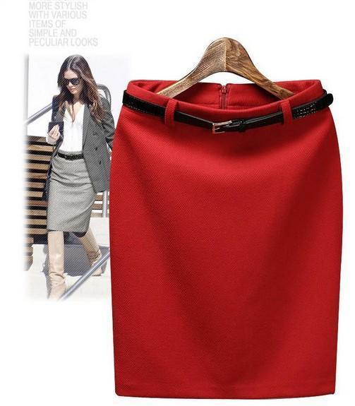 Женская юбка New s/xxxxl SKT365 3871 наколенник налокотник верблюжий р xxxxl