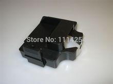 Fuji 500/550/570/590/5500/5700/5900 mini lab ribbon cassette 16MM WIDTH