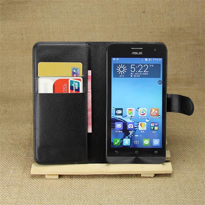 Чехол для для мобильных телефонов LE Asus Zenfone 5 Asus Zenfone 5 flip case for asus zenfone 5 чехол водонепроницаемый asus zenpouch для смартфонов до 5 5 нейлон термополиуретан желтый 90xb03ja bsl010